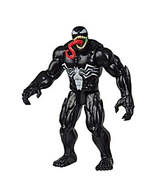 Maximum Venom Titan Hero