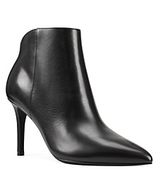 Women's Feina Ankle Dress Booties
