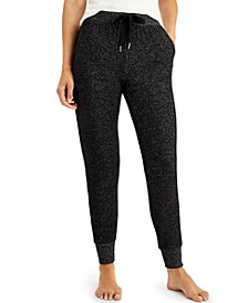 Hacci Sleep Jogger Pants, Created for Macy's
