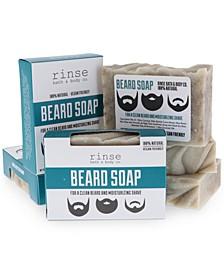 Beard Soap Bar