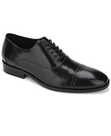 Men's Blake Shoes