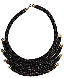Kanyoni Beaded Necklace
