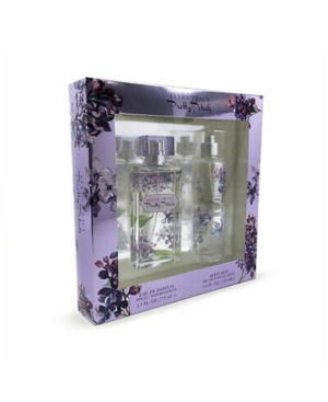 Women's Pretty Petals Affectionately Yours Gift Set