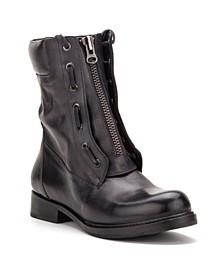 Women's Filo Narrow Boots
