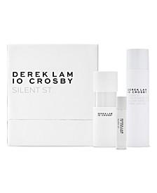 Women's Silent Street 3 Piece Gift Set