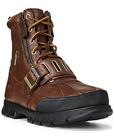 Men's Andres III Boots