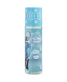 Frozen Elsa Body Mist, 8.0 oz