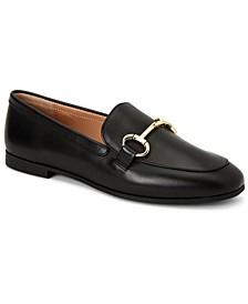 INC Gayyle Slip-On Loafer, Created for Macy's
