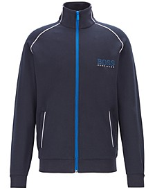 Men's Tracksuit Jacket