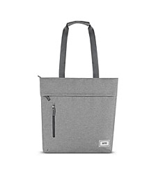 Recycle Re:Store Tote