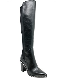 Women's Daley Over-the-Knee Boots