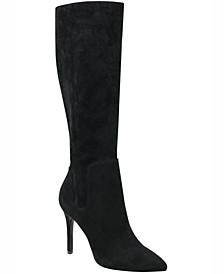 Women's Panic Tall Boots