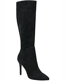 CHARLES by Charles David Women's Panic Tall Boots