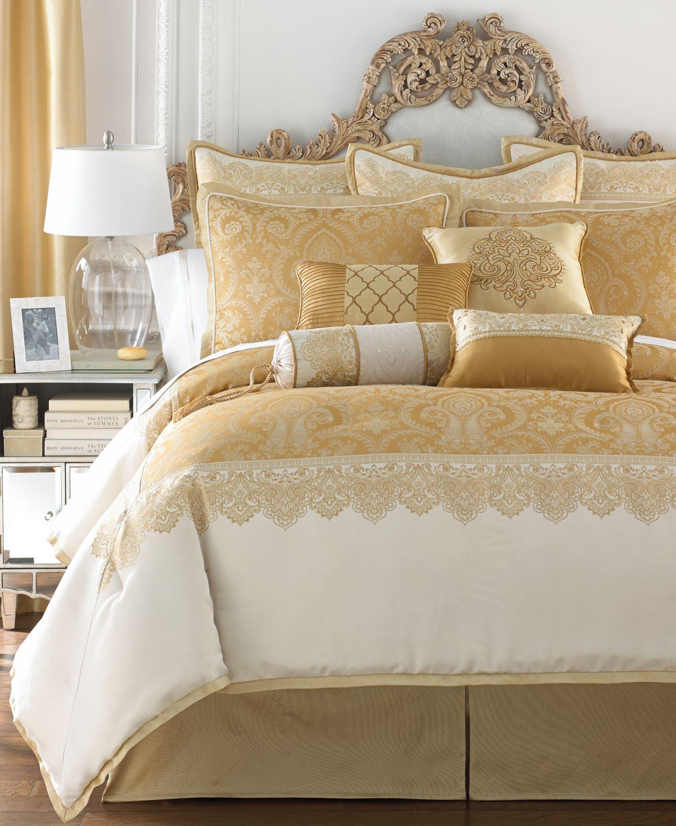 bedding sets bedding on sale - macy's