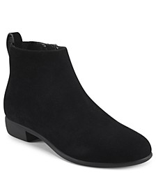 Women's Spencer Ankle Boots