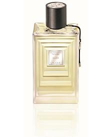 Les Compositions Perfumes Silver Eau De Parfum Spray, 100ml