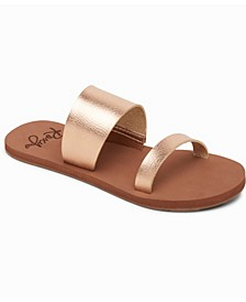 Women's Reynata Flip Flops