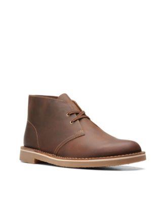 Clarks Men's Shoes - Macy's