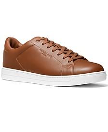 Men's Nate Sneakers