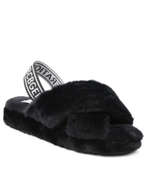 Women's Soffi Slippers Women's Shoes