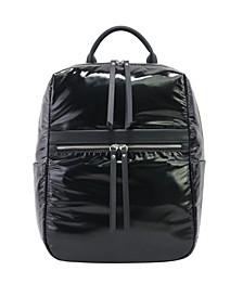 Hanover Backpack