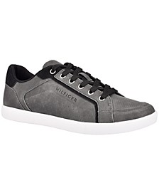 Men's Thumper Sneakers
