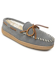 Women's Coretta Moccasin Slipper