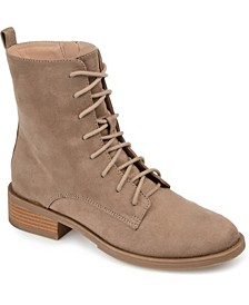 Women's Vienna Boot
