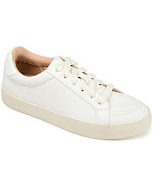 Women's Comfort Foam Edell Sneaker