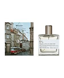 Wish You Were Here Eau De Parfum, 3.4 oz
