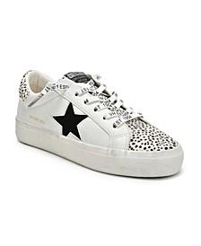 Women's Forever Sneaker