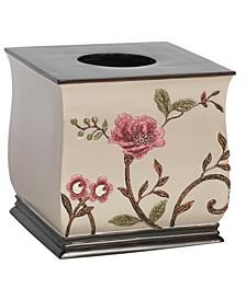 Larrisa Tissue Box