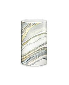 Shell Rummel Sand Stone Tumbler