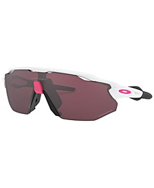 Men's Radar Advancer Sunglasses, OO9442 38