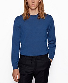 BOSS Men's Botto Sweater