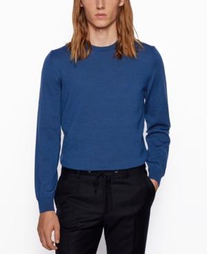 Boss Men's Botto Sweater