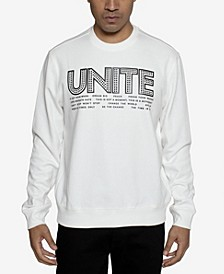 Unite Men's  Sweatshirt