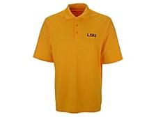 LSU Tigers Pique Xtra-Lite Polo