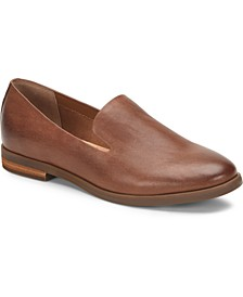 Women's Laine Loafer