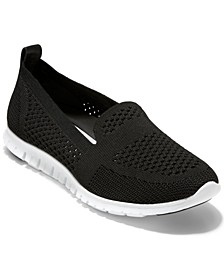 Women's Zerogrand Stitch Lite Sneakers