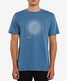 Men's Trepid T-Shirt