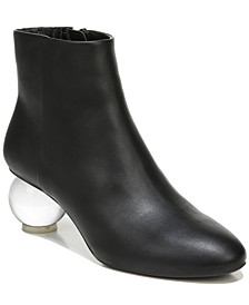 Giselle Ball Booties, Created for Macy's