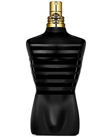 Men's Le Male Le Parfum Eau de Parfum Spray, 2.5-oz. First at Macy's!