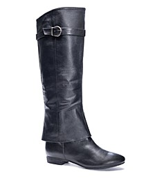 Set In Stone Women's Tall Boots