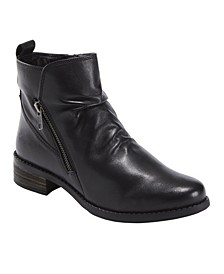 Women's Skellig Boot