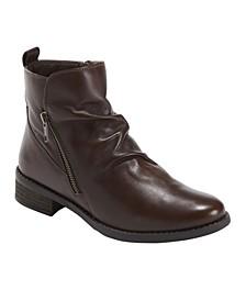 Women's Skellig Boot