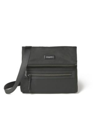 Women's Julie Slim Crossbody Bag