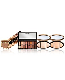 3-Pc. Born This Way Beauty Set
