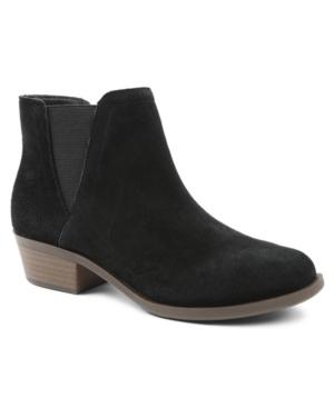 Women's Gazelle Bootie Women's Shoes