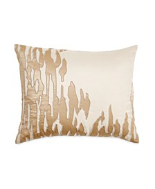 "Home 16"" L x 20"" W Decorative Pillow"